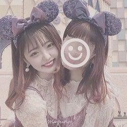 「香港ディズニーランド」はフォトスポットの宝庫!日本との違いや撮影テクを徹底解説