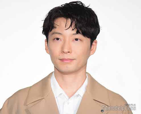 """星野源、TikTok開設「着飾る恋」主題歌""""不思議""""制作の様子披露「30秒だけでも幸せ」と反響殺到"""