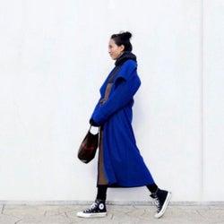 イルミネーションデートにぴったりの服装4選♡ 冬の一大イベントをおしゃれに楽しもう!