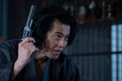 <小栗旬インタビュー>「批判も受け止めたい」坂本龍馬を演じる覚悟&大河ドラマ主演の可能性と本音を語る