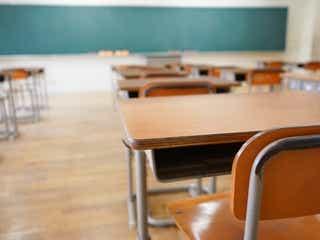 新型コロナ感染状況によっては「学校閉鎖」も 尾身会長の見解に波紋