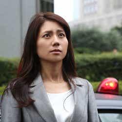 モデルプレス - 松下奈緒、女子力高い刑事に 鈴木亮平・稲垣吾郎ら豪華キャスト出演