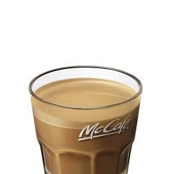マックカフェ「ベトナムコーヒー風 練乳アメリカーノ」初登場
