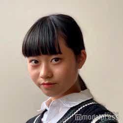 東日本Aブロック候補者