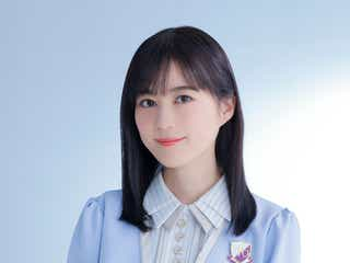 乃木坂46生田絵梨花、ANNで「卒業」初オンエア
