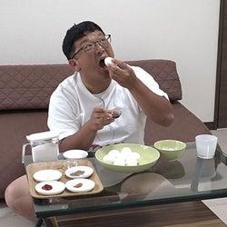 ゆでたまごは食べても摂取カロリーゼロって本当?チャンカワイが徹底検証『それって!?実際どうなの課』
