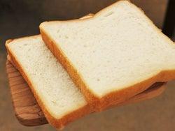 しっとりもちもち「北海道食パン」にリピータ続出!地元民に愛される、清澄白河のベーカリー『パンタレイ』