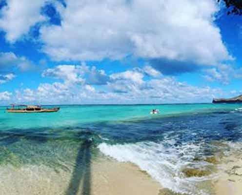 人気インスタグラマーがハワイを旅する新企画「3Rgram」が始動