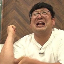 グラドル・森咲智美、チャンカワイと蚊に刺されない方法を大検証!『それって!?実際どうなの課』