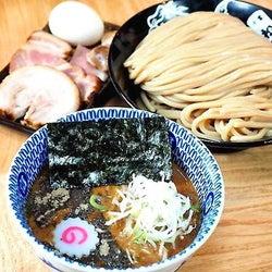 東京で注目の絶品つけ麺5選|ちゅるんちゅるん食感がやみつきになる!