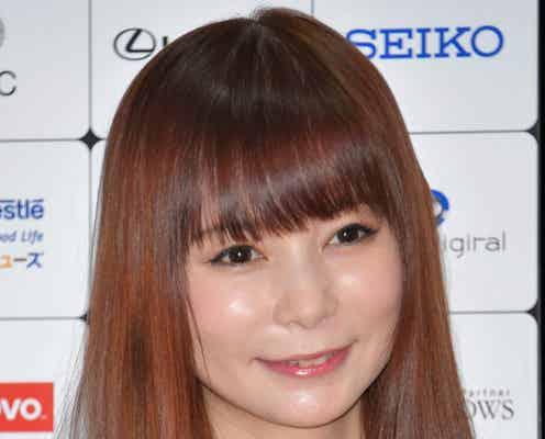 中川翔子、サラサラロングヘアに!「人毛じゃないですか…誰の毛?」禁断の質問をした結果