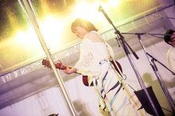 大原櫻子、サプライズで「ちっぽけな愛のうた」<1年ぶりフリーライブ/全6曲セットリスト>