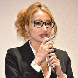 モデルプレス - 加藤紗里、セクシー女優へのオファー&金額語る「びっくりしたけど迷いはない」
