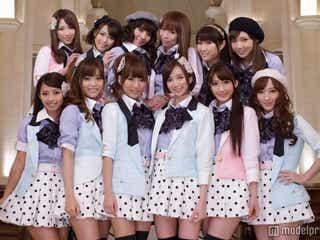 SDN48、ラストシングル発売決定 選抜メンバーからコメント到着