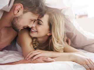 どっちがいいの?結婚前に同棲するメリットとデメリット
