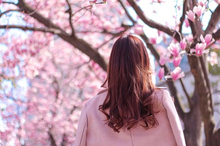恋愛マスターのあの子がやっているテク5つ 参考にして恋下手卒業!/photo by GIRLY DROP