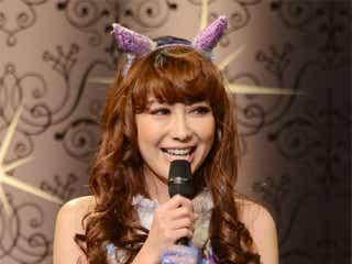 あやまん・ルーキタエ、チュート福田から「誕生日にピアス」 熱愛報道の真相は?