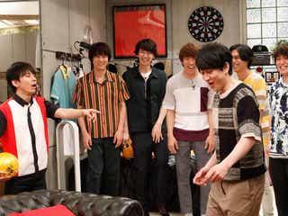 渋谷すばるラスト出演の「関ジャニ∞クロニクル」詳細明らかに 感動のサプライズも