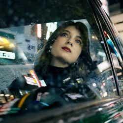 モデルプレス - マギー「東京喰種」で映画初出演決定 松田翔太に狙われるオッドアイ人気モデル役