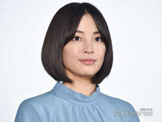 広瀬すず、紅白司会「悔しい」ミスを謝罪 櫻井翔・内村光良への思いも