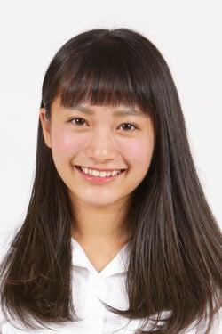 福岡県代表:めいめい (C)モデルプレス