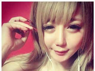 「月曜から夜ふかし」多田さん、鼻&目の整形告白 ビフォー・アフターも公開