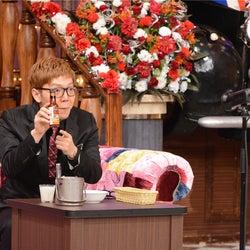 HIKAKIN、過酷なYoutuber生活を告白 動画制作のために1400万円の買い物も