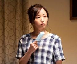 今泉佑唯、映画初出演で大役抜てき 松本穂香と姉妹役<酔うと化け物になる父がつらい>