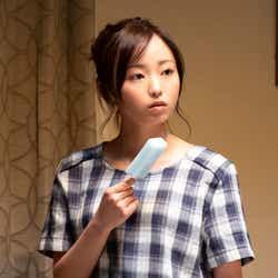 モデルプレス - 今泉佑唯、映画初出演で大役抜てき 松本穂香と姉妹役<酔うと化け物になる父がつらい>