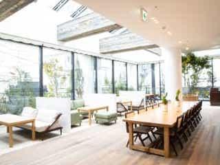 「おむつ台も完備で嬉しい♡」おしゃれママが太鼓判を押す子連れに嬉しい神戸のカフェ