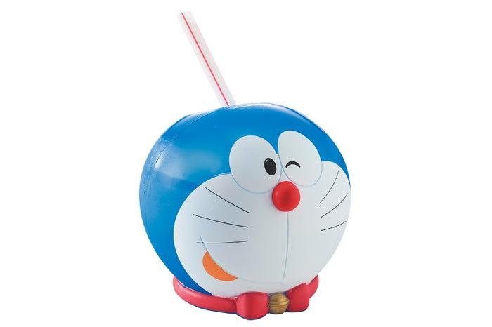 ドラえもんソフローズン~ブルーアイス~900円(C)Fujiko Pro/2020 STAND BY ME Doraemon 2 Film Partners
