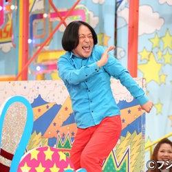 生田斗真、芸人・永野と『VS嵐』でコラボするもスタジオは地獄絵図