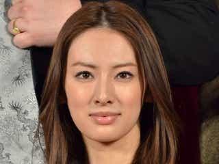 北川景子「怖く見られて困る」切実な悩みに専門家がアドバイス