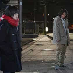 モデルプレス - 小栗旬、欅坂46平手友梨奈は「肝の据わっている10代」 映画「響 -HIBIKI-」で初共演