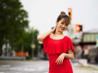 """世界が注目する美女ダンサー""""SaUrI""""に栄冠<モデルプレス×SHOWROOMオーディション>"""