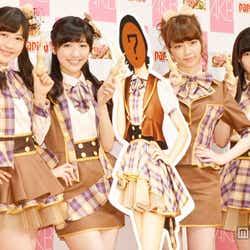 モデルプレス - AKB48、30歳以上のメンバーを募集