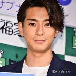 モデルプレス - 三浦翔平、桐谷美玲と堂々交際宣言 結婚報道に言及「メンタルやられてます」