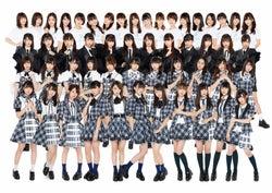 ラストアイドル、6thシングル「大人サバイバー」発売記念プレミアムライブ開催決定