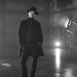 清木場俊介 ライブDVD/Blu-rayからライブハウスツアーの「東京」ライブ映像を公開