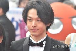 中村倫也「嫌われているかも」と思う先輩俳優とは?