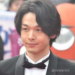 モデルプレス - 中村倫也「嫌われているかも」と思う先輩俳優とは?