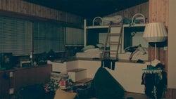 女子部屋「TERRACE HOUSE OPENING NEW DOORS」43rd WEEK(C)フジテレビ/イースト・エンタテインメント