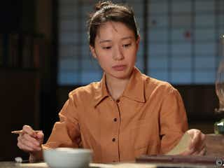 戸田恵梨香演じる喜美子、初めて絵付け火鉢のデザインを許され奮闘『スカーレット』第8週