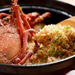 看板料理はウマい「土鍋ごはん」! 旬の土鍋ごはんが最高においしい、東京のおすすめ「和食店」5選