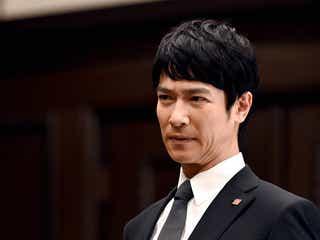 堺雅人主演「半沢直樹」最終話視聴率32.7% 番組最高で有終の美