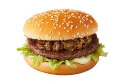 マクドナルド「改名バーガーズ」かるびマックなど人気バーガー3種復活