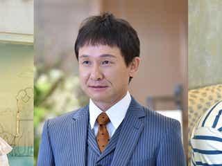 武井咲×滝沢秀明「せいせいするほど、愛してる」滝沢カレン、吉沢亮、木下ほうから出演決定