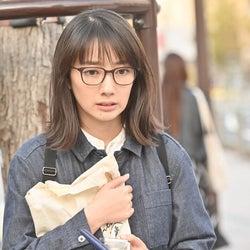 波瑠主演ドラマ「G線上のあなたと私」第7話あらすじ