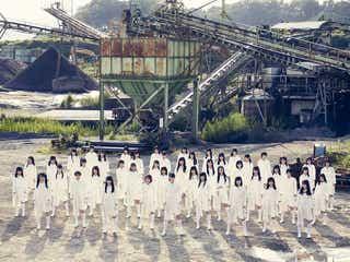 ラストアイドル「GirlsAward 2019 AUTUMN/WINTER」出演発表 阿部菜々実はランウェイ登場