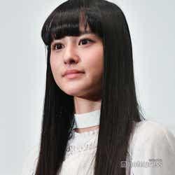 鶴嶋乃愛(C)モデルプレス
